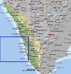 Festivals of Kerala - Wikitravel