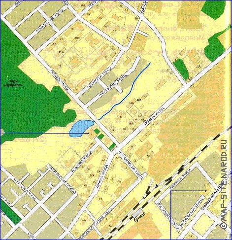 Призме фотографию станция весенняя климовск на карте заработок онлайн тестах